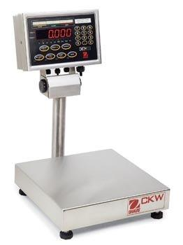 Shop Champ CKW™ Scales Now