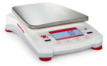 Shop Navigator NVL Counting Scales Now