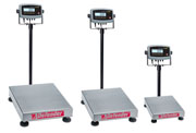 Shop Defender 5000 Rectangular Scales Now