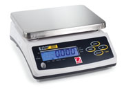 Shop Valor 1000 Compact Bench Scales Now