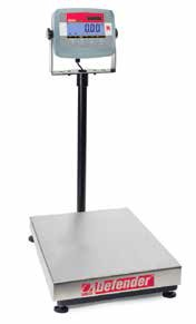 Shop Defender 3000 Standard Bench Scales Now