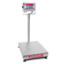 Shop Defender 3000 Stainless Steel Bench Scales Now