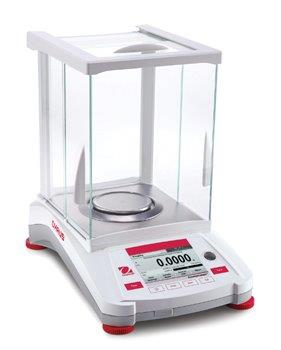 Shop Adventurer™ Counting Scales Now