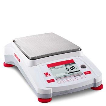 Shop Adventurer Precision Counting Scales Now