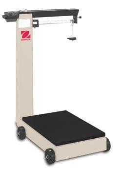 Shop D500M Mechanical Floor Beam Scales Now