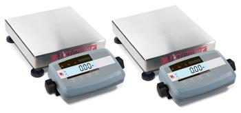 Shop Defender 5000 Low Profile Scales Now