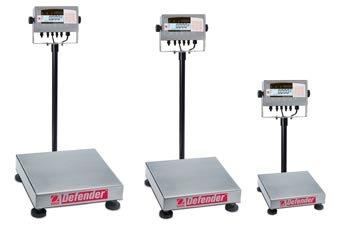 Shop Defender 7000 Bench Scales Now
