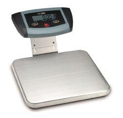 Shop ES™ Scales Now