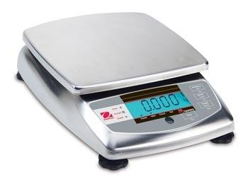 Shop FD Series Compact Bench Scales Now