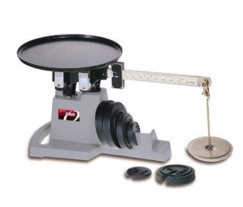 Shop Field Test Mechanical Scales Now
