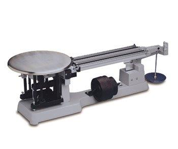 Shop Heavy Duty Mechanical Scales Now