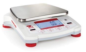 Shop Navigator NV Portable Balances Now