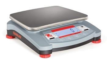 Shop Navigator XT Scales Now