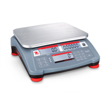 Shop Ranger 3000 Counting Scales Now