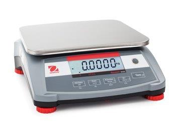 Shop Ranger 3000 Compact Bench Scales Now