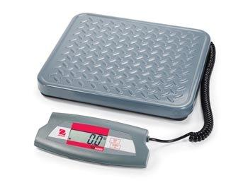 Shop SD™ Scales Now