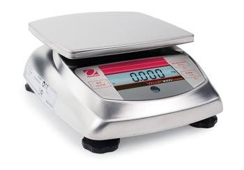 Shop Valor 3000 Xtreme Compact Bench Scales Now