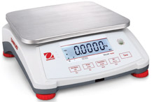 Shop Valor 7000 Compact Bench Scales Now